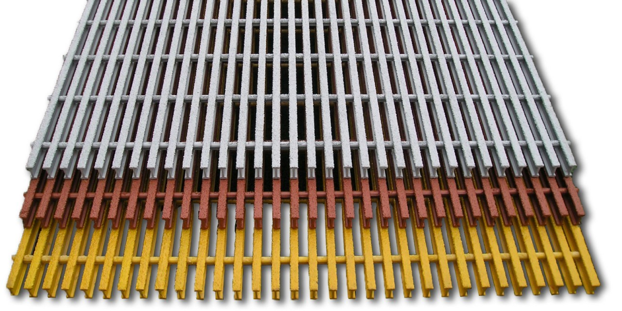 Pacific Aviation Museum additionally Bar grating treads with toe kick 11w4 further Steel Stanchions further Safety grating stair treads in addition Black Walnut 4 Stair Treads Contemporary Staircase Austin. on metal stair treads