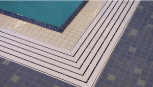 T-1800-Swimming-Pool-Grating