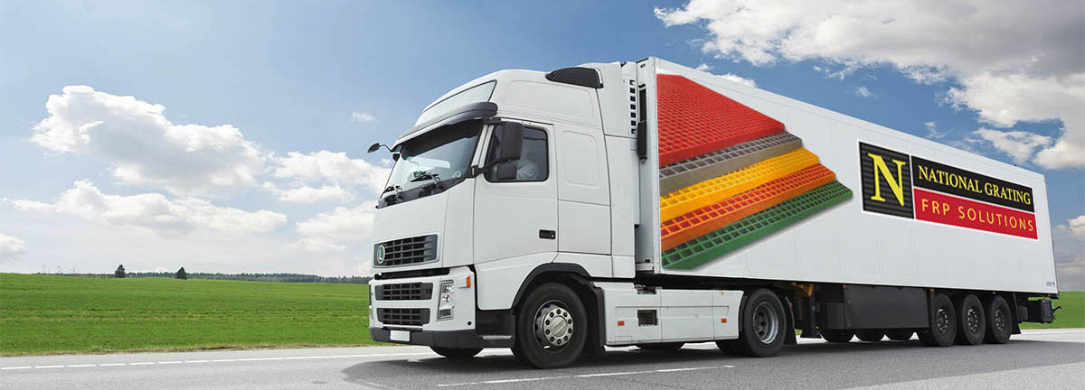 width-ng-transport-bulk-orders-contractor-pricing
