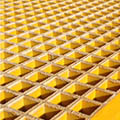 molded-fiberglass-grating-prices