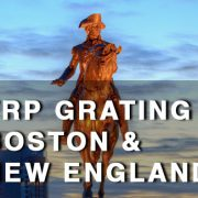 price and delivery of frp grating to boston - new england rhode island vermont - in stock