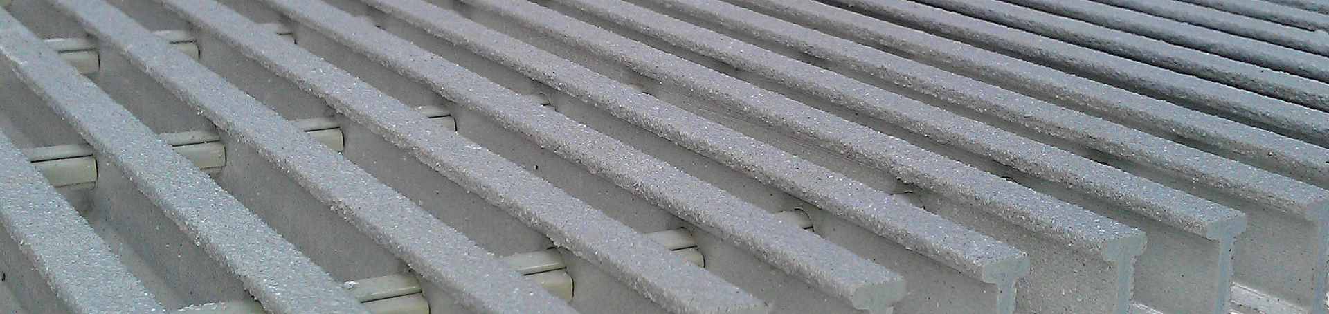 Pit Grates Fiberglass Grating For Industrial Uses By