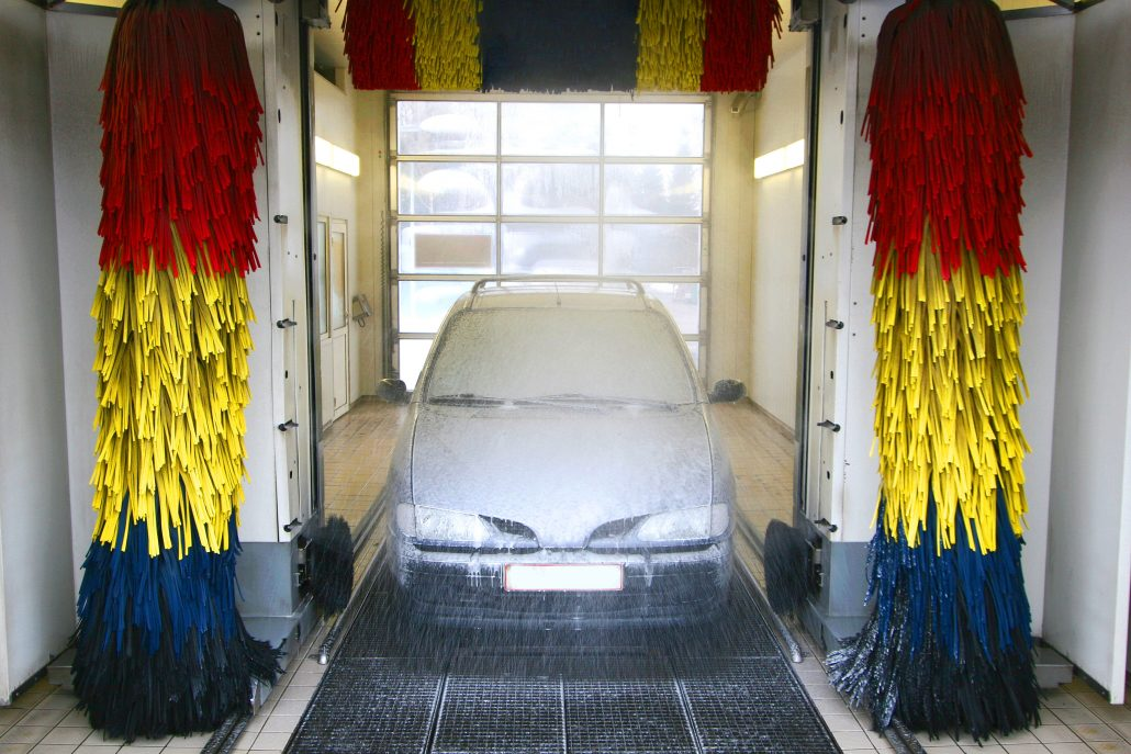 Frp grating for car wash facilities national grating solutioingenieria Choice Image
