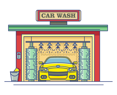 car-wash-icon-national-grating-frp-fiberglass-grate-for-carwash-flooring-replacement-and-new-builds
