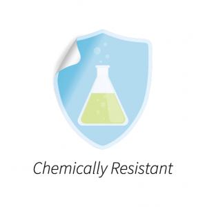 chemical-resistant-car-wash-frp-grating