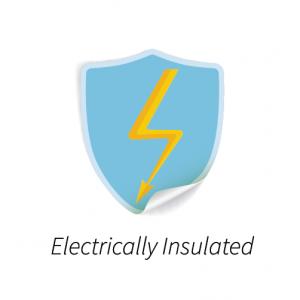 electrically-non-conductive-car-wash-frp-grating