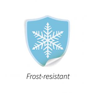 frost-resistant-car-wash-frp-grating