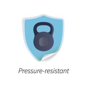 pressure-resistant-car-wash-frp-grating