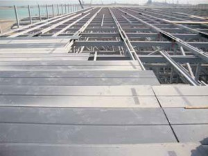 fiberglass-decking-application-cooling-tower-quote-price-delivery