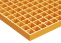 molded-fiberglass-grating-prices__38465.1329779342.120.120