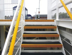 Fiberglass Stair Tread Covers  molded-frp-stair-tread-gritted-application__54635.1280.1280