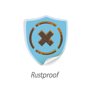 rustproof-car-wash-frp-grating