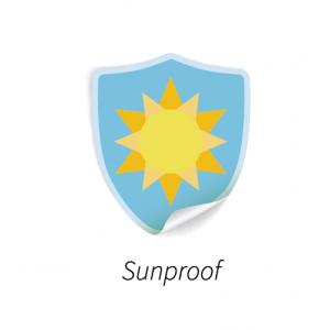 sunproof-uv-stable-car-wash-frp-grating